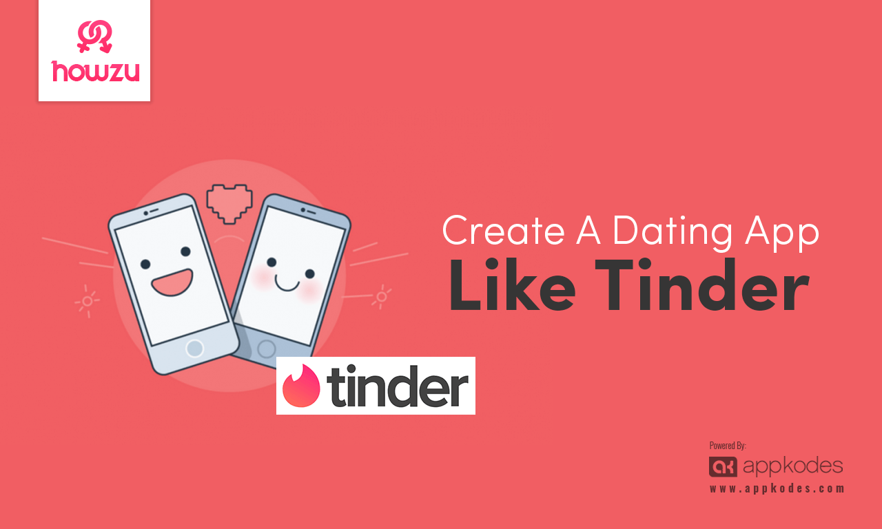 i want to make a dating app free dating sims pc