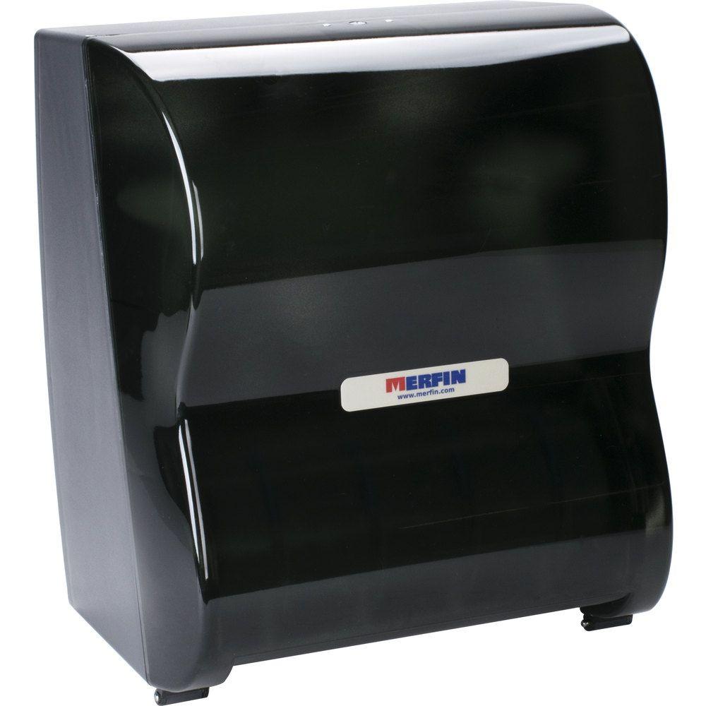 commercial paper towel dispensers - webstaurantstore | paper towel