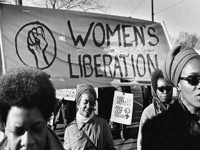 50 Mobilization Ideas Black Panther Party Black History Black Power
