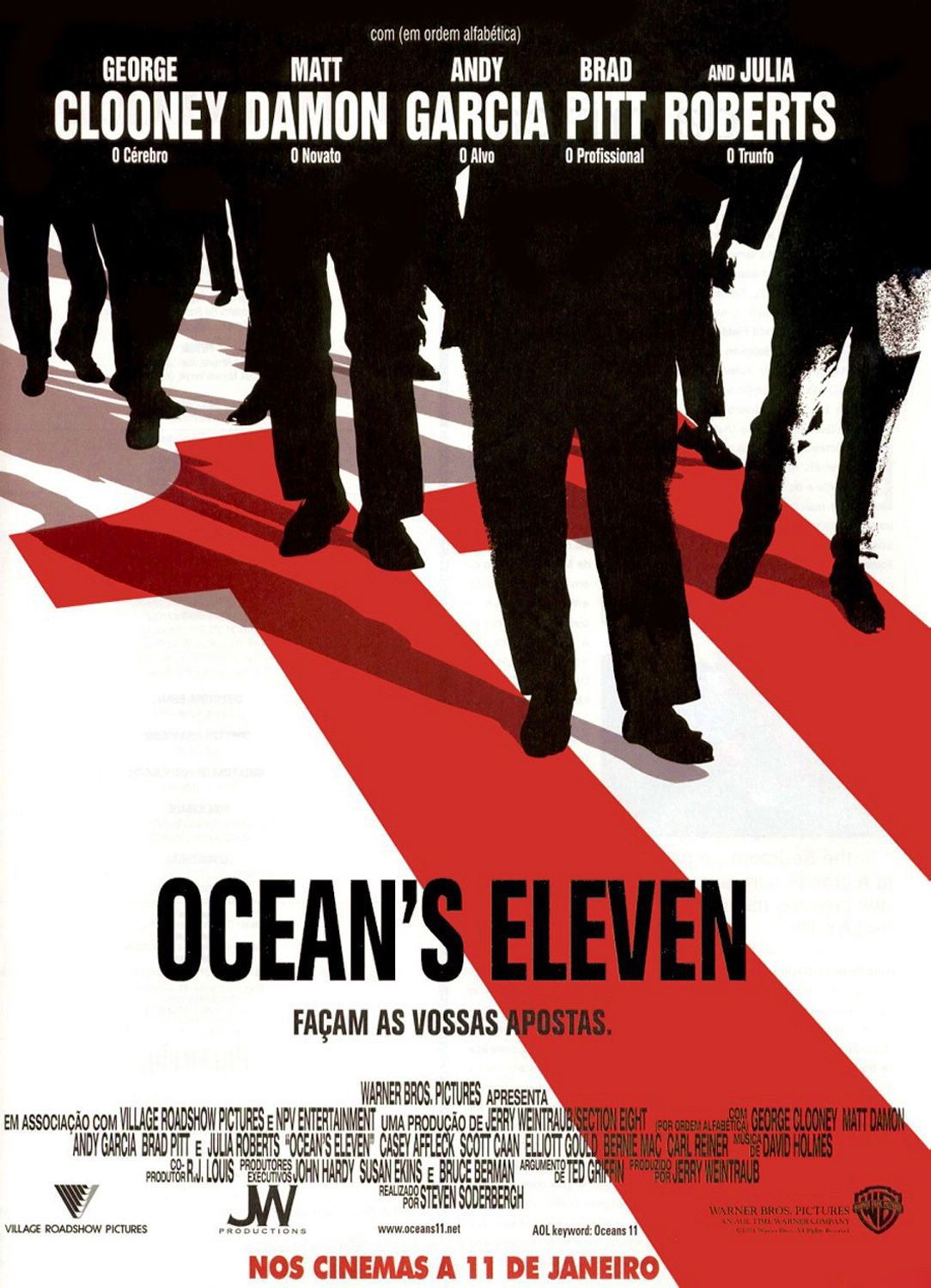 Pin By Olutade Abidoye On Movie Poster Oceans Eleven Good Movies About Time Movie