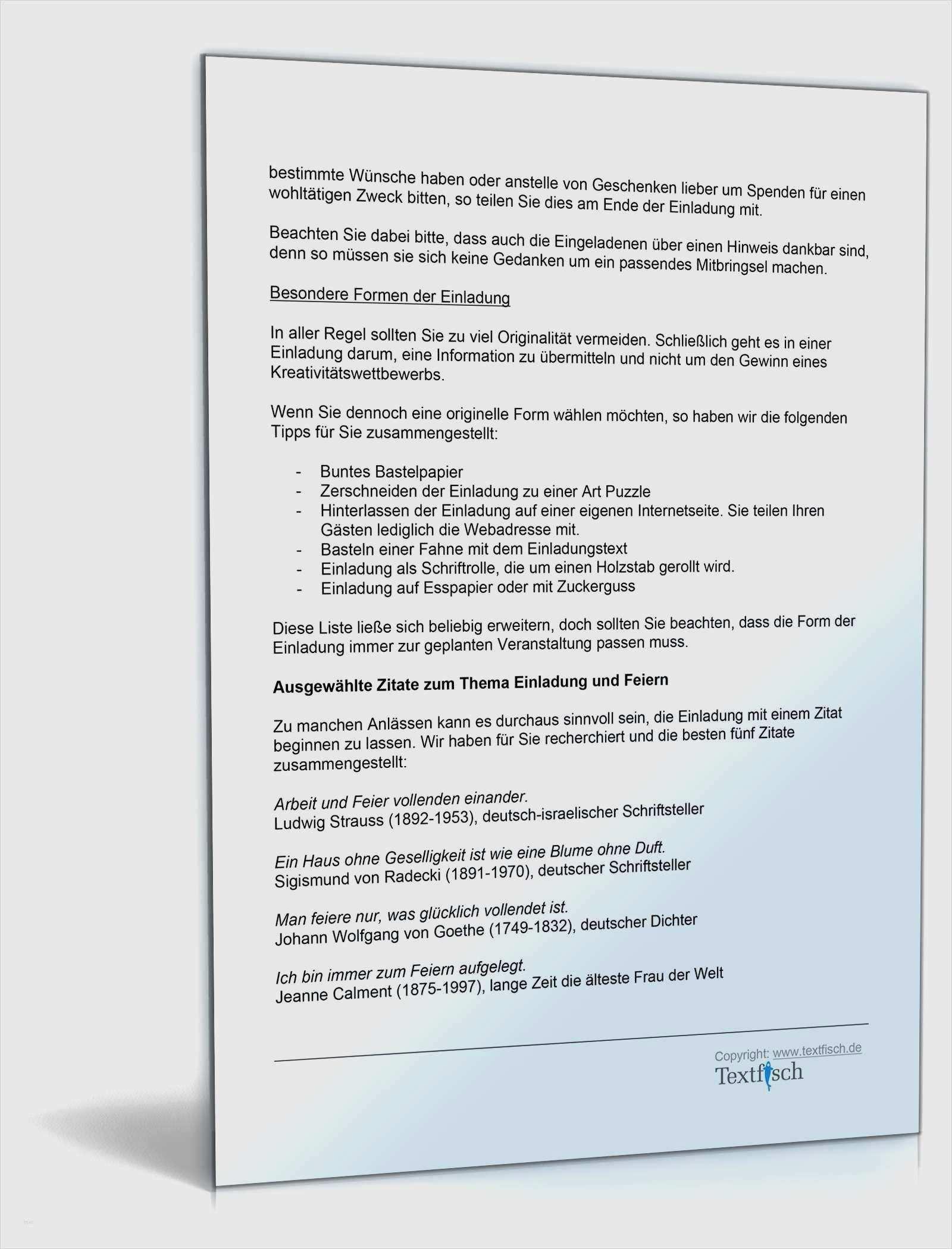 45 Hubsch Formelle Einladung Vorlage Ebendiese Konnen Einstellen Fur Ihre Kreative Ideen In 2020 Einladung Text Einladungstext Einladungen Vorlagen