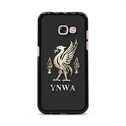 lfc phone case samsung galaxy a5