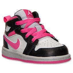 air jordan toddler shoes girls