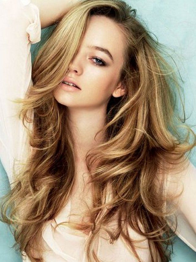 Honey Blonde Hair Color At Home Download Page – Beauty And Fitness ...