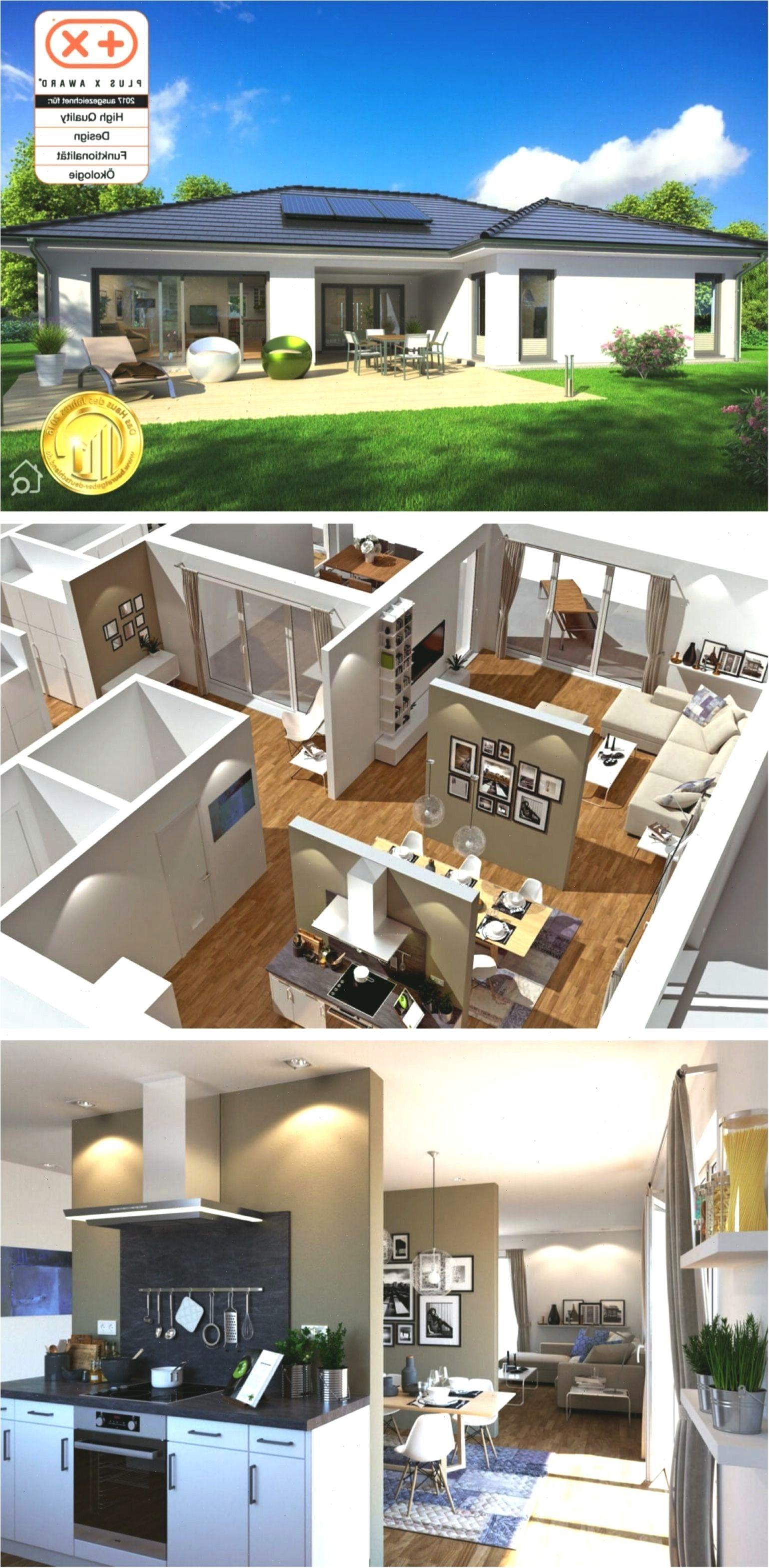 #homedecorideasmodern #contemporary #bungalow #european # ...