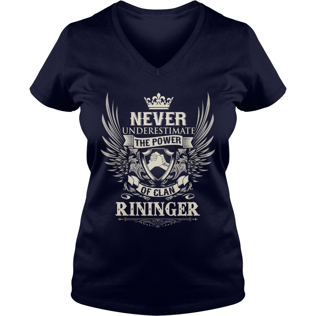 RININGER #gift #ideas #Popular #Everything #Videos #Shop #Animals #pets #Architecture #Art #Cars #motorcycles #Celebrities #DIY #crafts #Design #Education #Entertainment #Food #drink #Gardening #Geek #Hair #beauty #Health #fitness #History #Holidays #events #Home decor #Humor #Illustrations #posters #Kids #parenting #Men #Outdoors #Photography #Products #Quotes #Science #nature #Sports #Tattoos #Technology #Travel #Weddings #Women