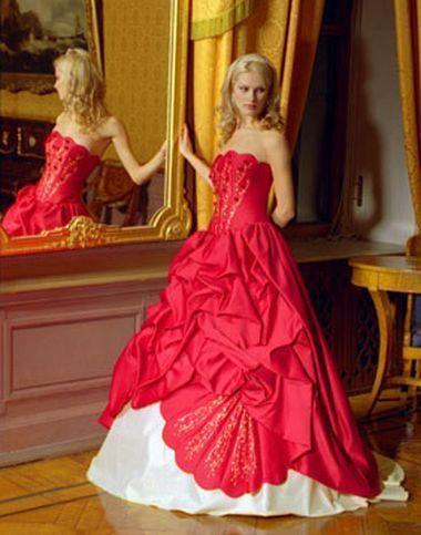 розовое платье купить спб
