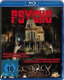 Psycho Legacy DOCU P BluRay XLiViDiTY Warezlog - Docu games