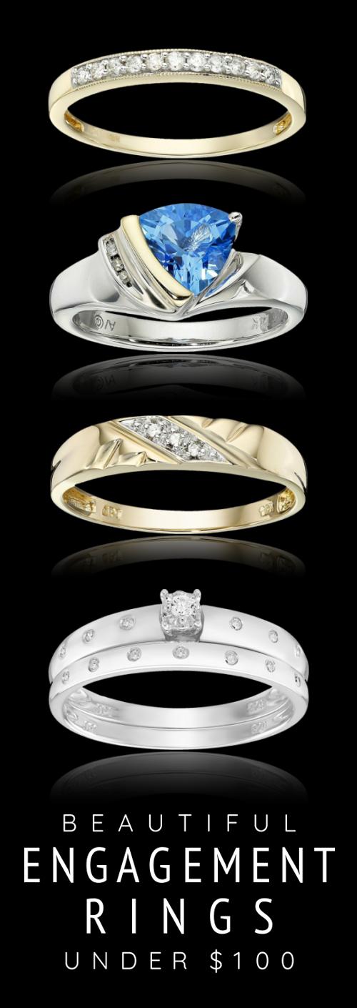 39++ Nice jewelry under 100 dollars ideas