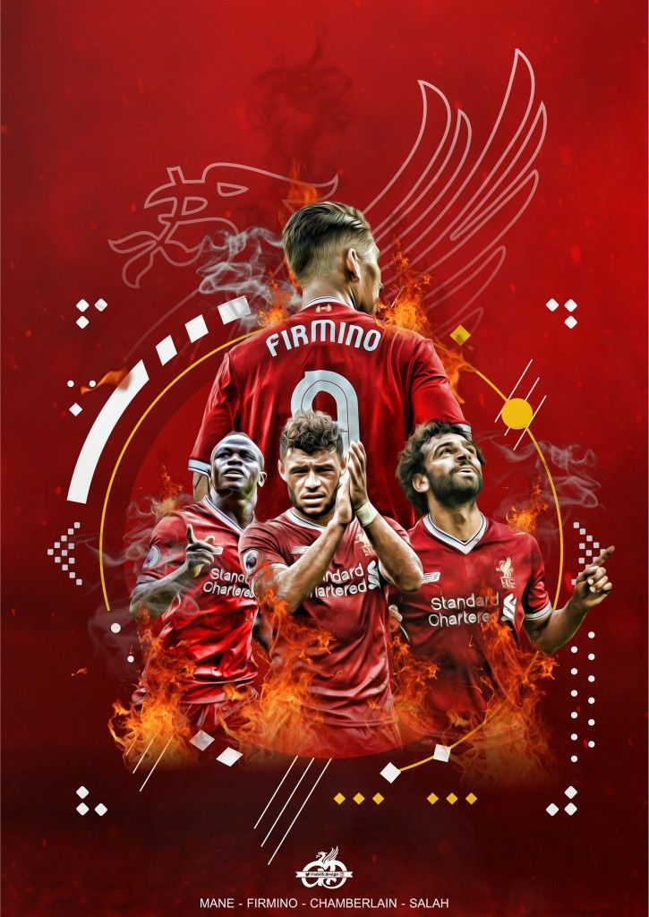 Pin On We Are Liverpool