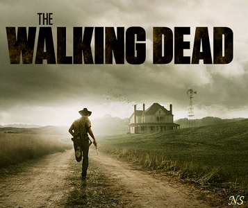 Eztv Tv Torrents Online The Walking Dead Poster Walking Dead Facts The Walking Dead Tv
