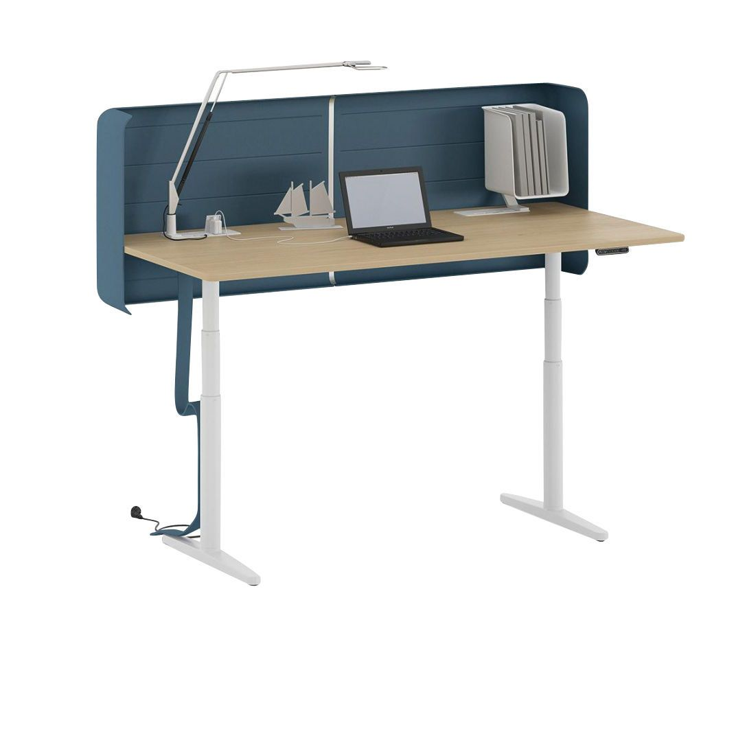 Good Vitra Office Desk   Country Home Office Furniture Check More At Http://www