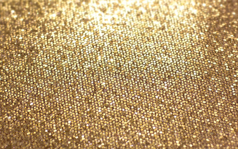 Skachat Oboi Golden Gold Texture Fon Blestki Shine Glitter Razdel Tekstury V Razreshenii 1440x900 Blestki Tekstury Oboi Fony