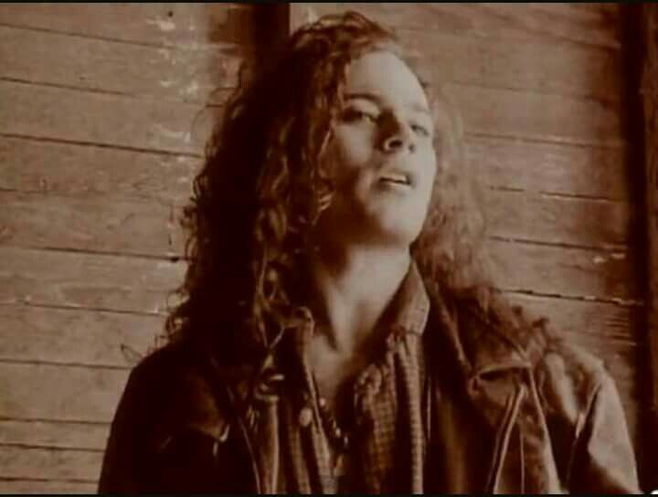 Mike Starr Alice In Chains Man In The Box With Images