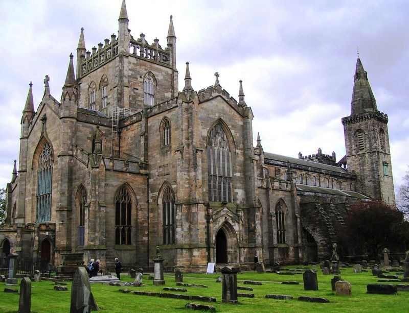 dunfermline abbey photos of dunfermline abbey new abbey. Black Bedroom Furniture Sets. Home Design Ideas