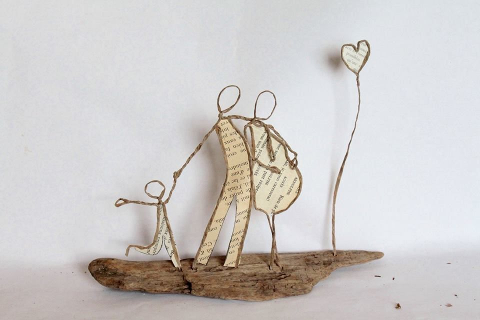 papiers sculpt s papier draht figuren pinterest drahtfiguren draht und papierwerkstatt. Black Bedroom Furniture Sets. Home Design Ideas