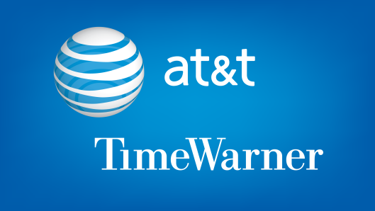 At T Said To Be In Advanced Talks To Purchase Time Warner Time