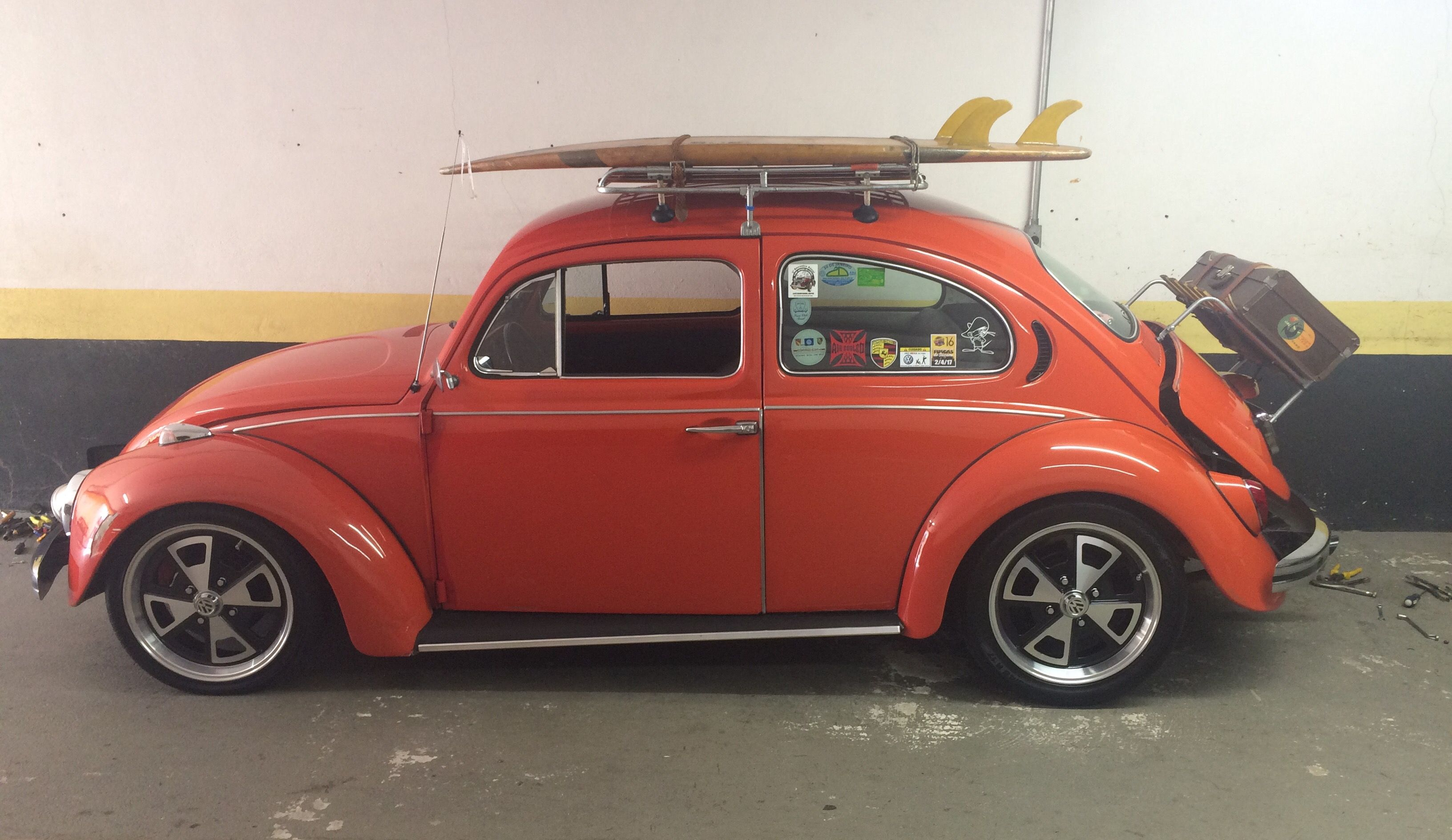 bath inside australia guide factory toys canada sale review beyond ts pink cute ebay tent climbing the edition marvelous size van vw beetle play monster limited bed at camper volkswagen and nz green full craigslist sportsmans for