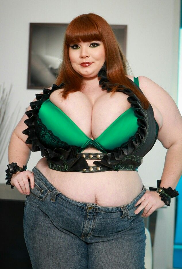 Anorei Collins  Women I Like  Pinterest  Curvy Plus -3535
