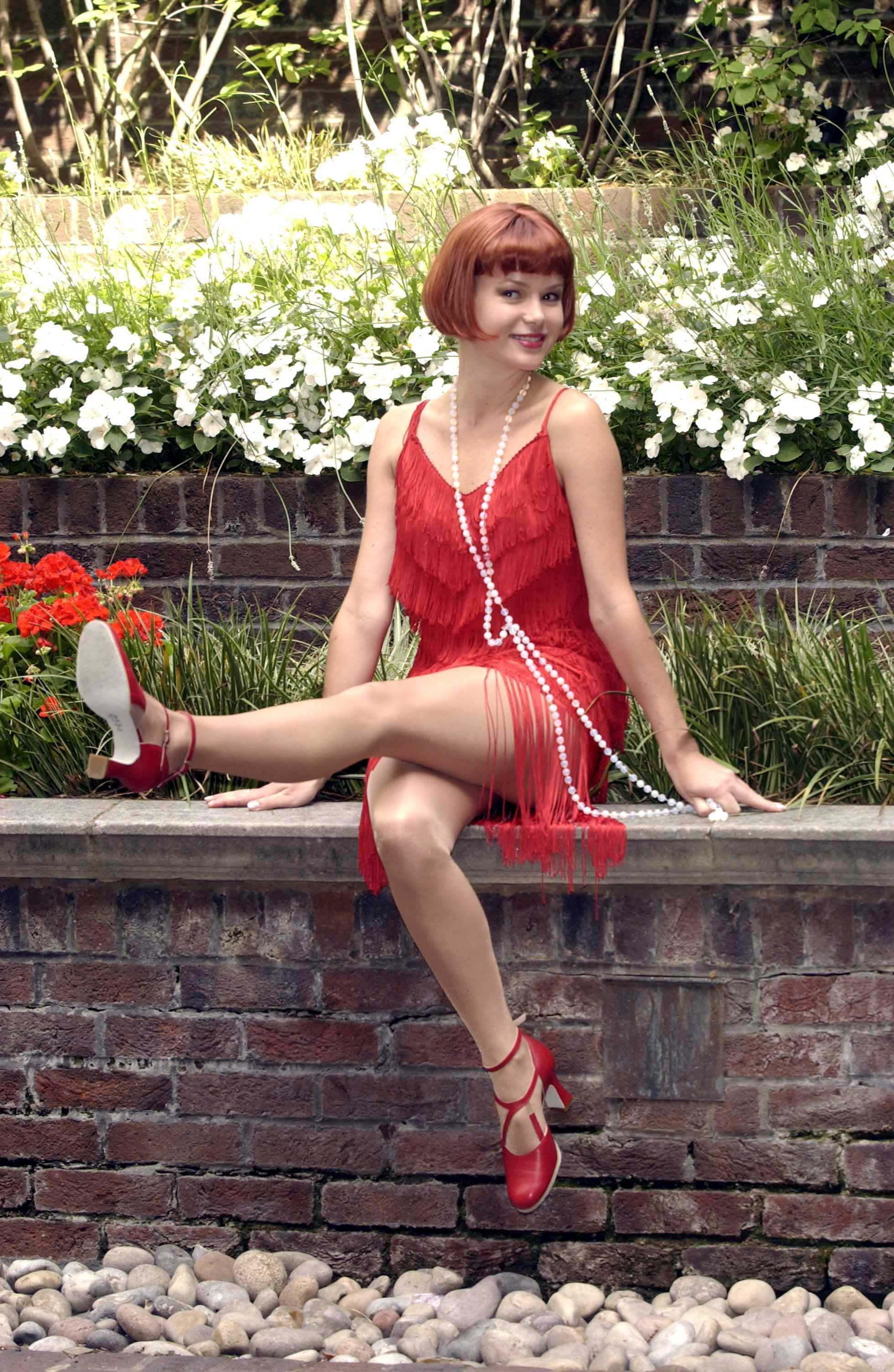 Amanda Holden Tape amanda holden – unknown photoshoot | amanda holden