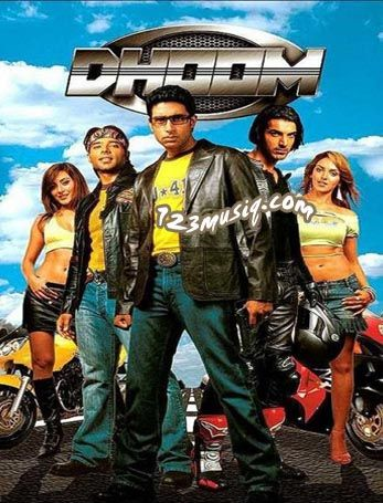 The dhoom 2 movie tamil free download | subsbestladuc.