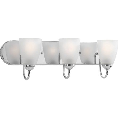 Zing Ear Ze268s6 Replaces Ze268s5 Pull Chain Switch Brass Substitute With Instructions Want Additional Info C Progress Lighting Bath Light Vanity Lighting
