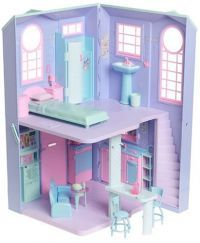 Mattel Barbie Talking Townhouse Replacement Parts Barbie Toysbarbietalkingtownhousereplacementparts High Back Bar Stools Barbie House Townhouse