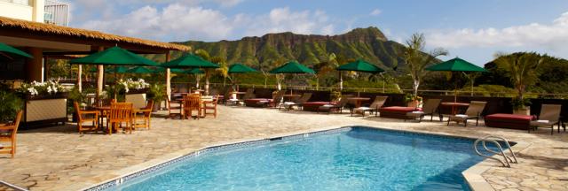 Image Result For Queen Kapiolani Hotel Waikiki
