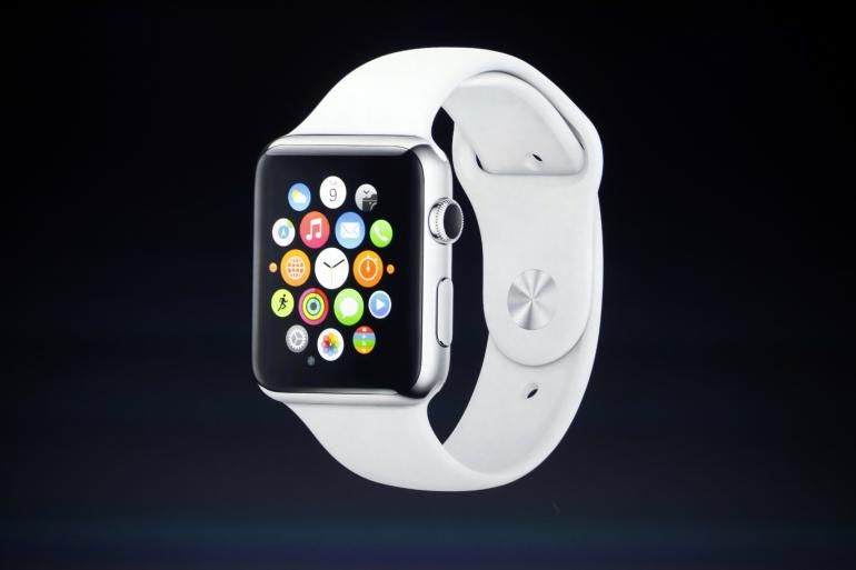 Apple Watch App From DexCom To Track Blood Sugar Levels From Glucose - new enterprise blueprint apple