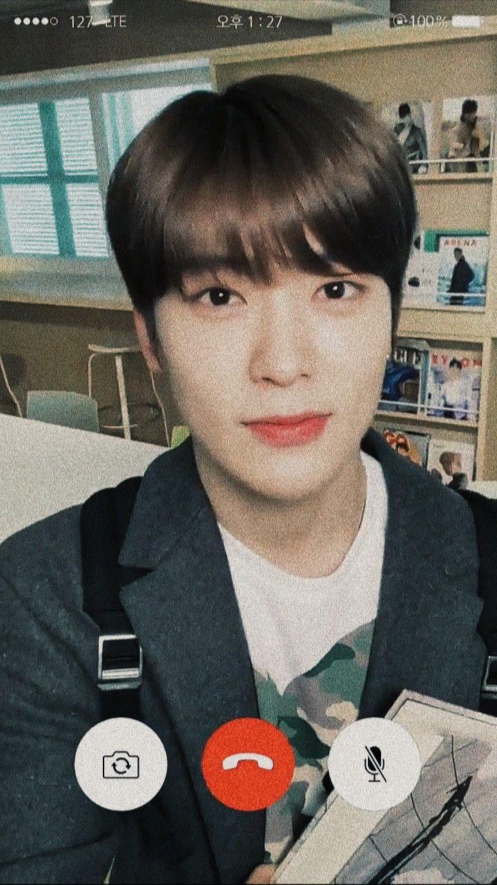 Pin Di Jaehyun Pict Edited By Me