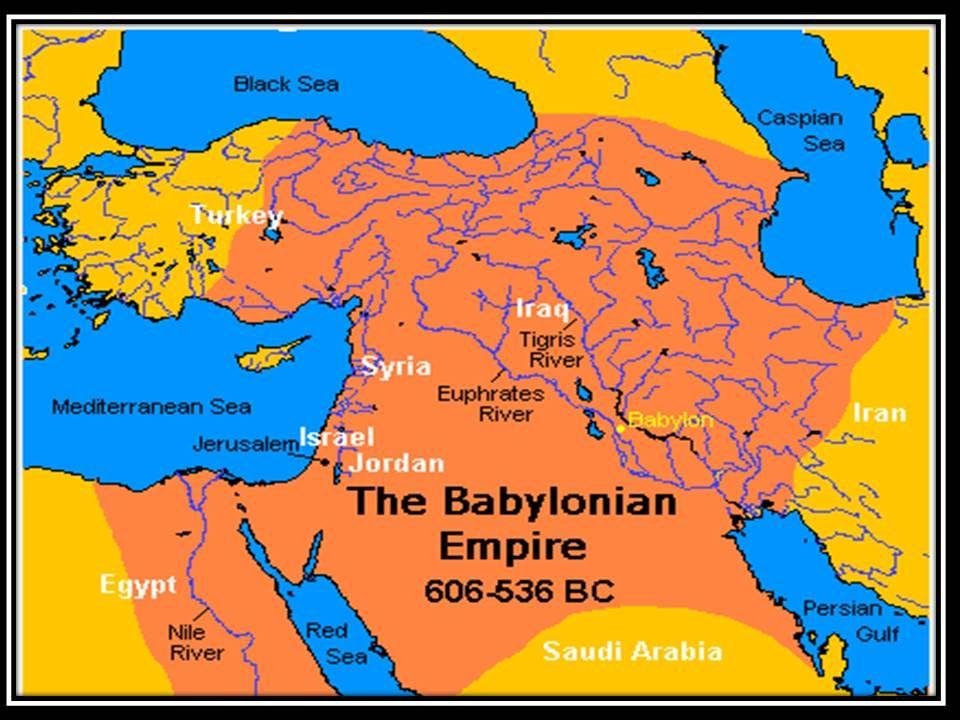 Revived Roman Empire Map.Revived Roman Empire Bible Prophecy Google Zoeken Revived Roman