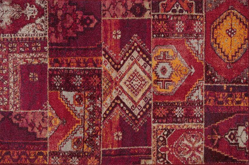 Carpet Call S Modern Rug Bounce Collection Code Bou 1330 80 120
