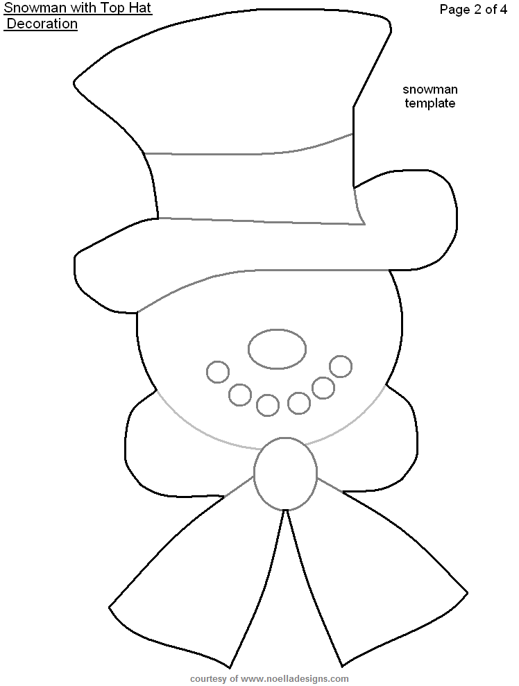 Black Top hat magician – Coloring Page | 989x748