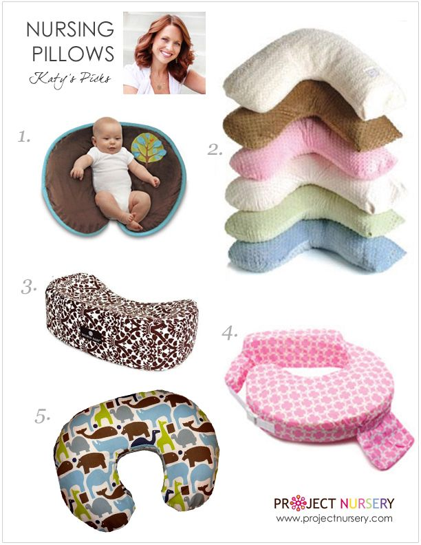 and pregnancy i nursing end am mummy pillow gdeal u shape pillows sale htm