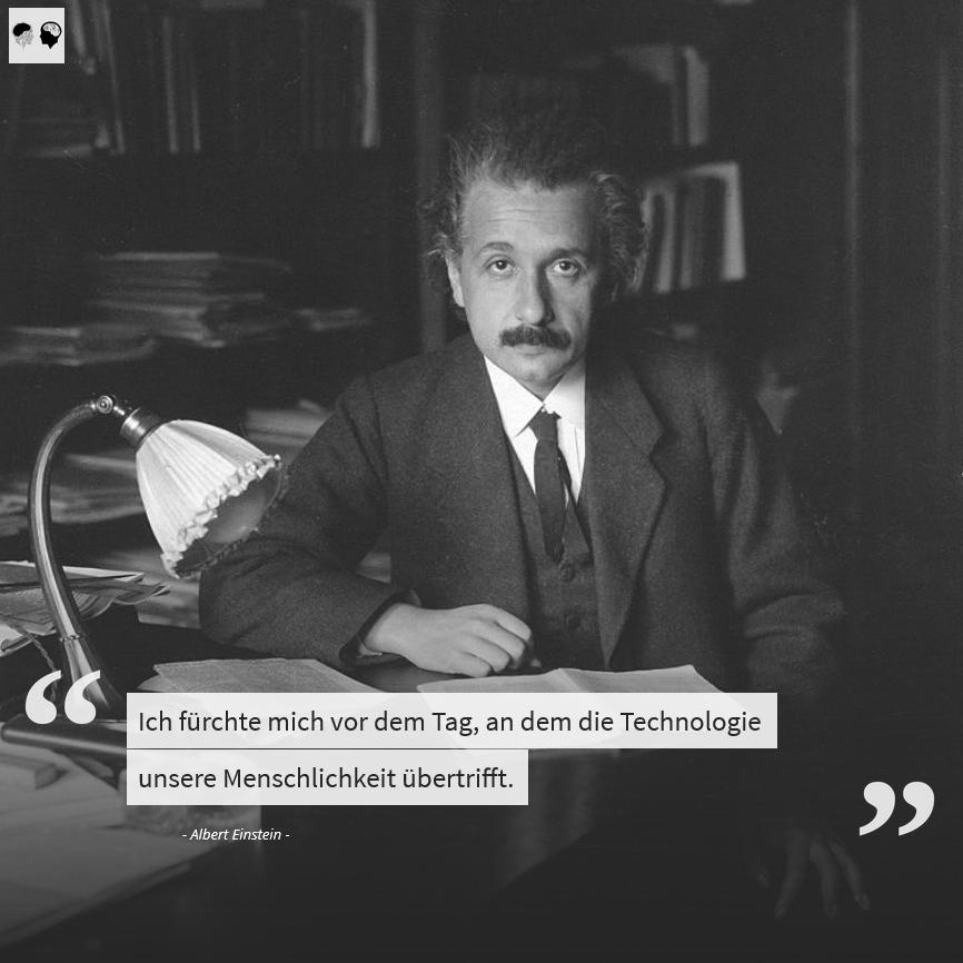 Albert Einstein 1879 1955 Physik Nobelpreistrager Kosmopolit Und Pazifist Uber Die Gefahrliche Rationalitat Unseres Zeitalters Einstein Nobelpreis Physik
