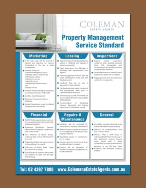 Image Result For Property Management Flyer Template Property Management Marketing Property Management Management