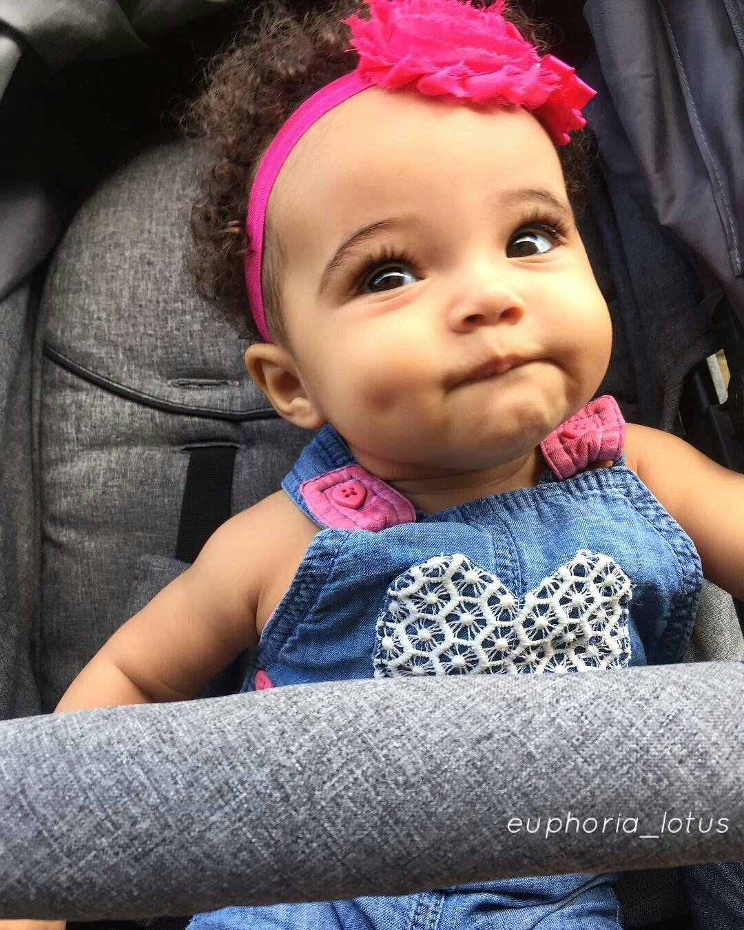 ✨ ɢᴏ ғᴏʟʟᴏᴡ @ʙʙɢxʟᴏɴɪ ғᴏʀ ᴅᴀɪʟʏ ᴘɪɴs✨ | cute babies/kids