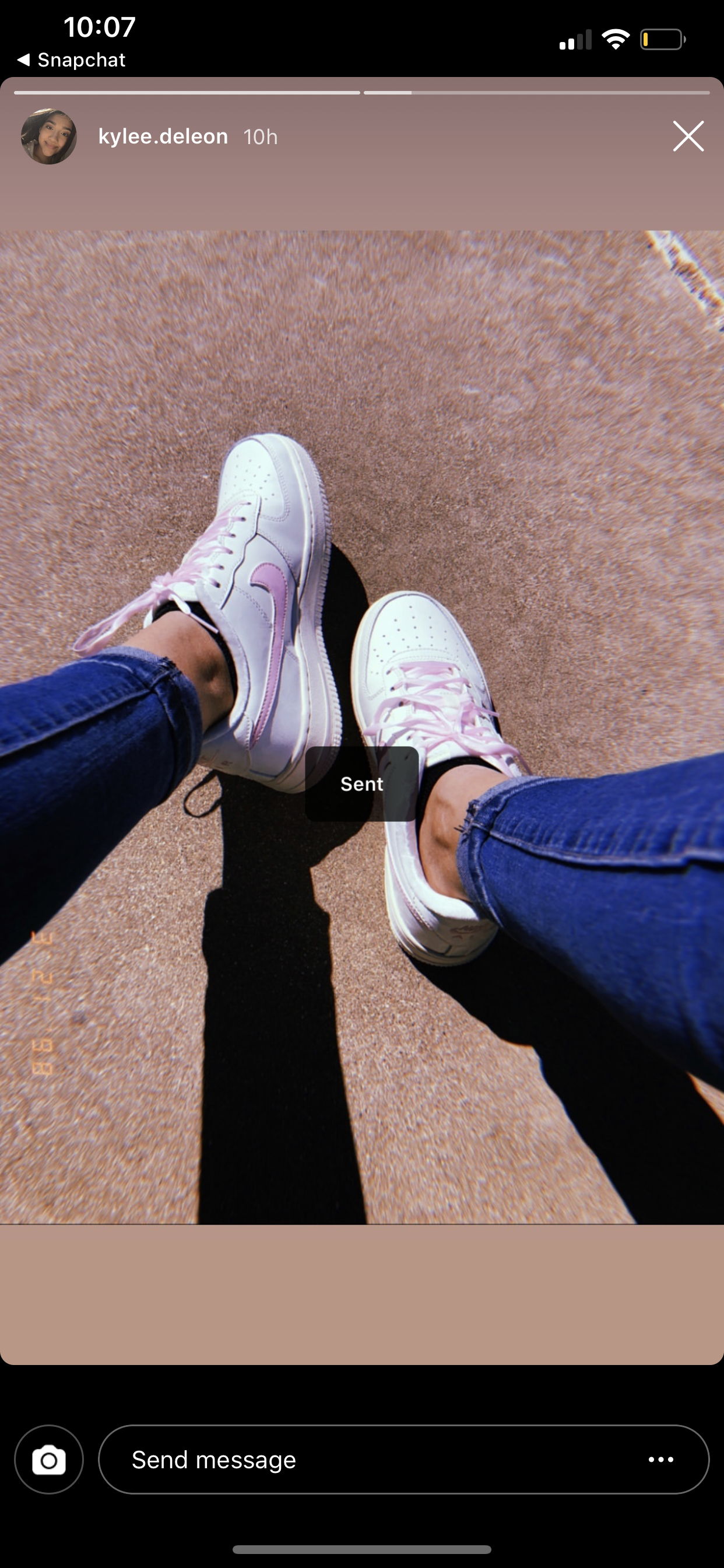 Pin by Jackie on Women's fashion | Adidas stan smith, Adidas
