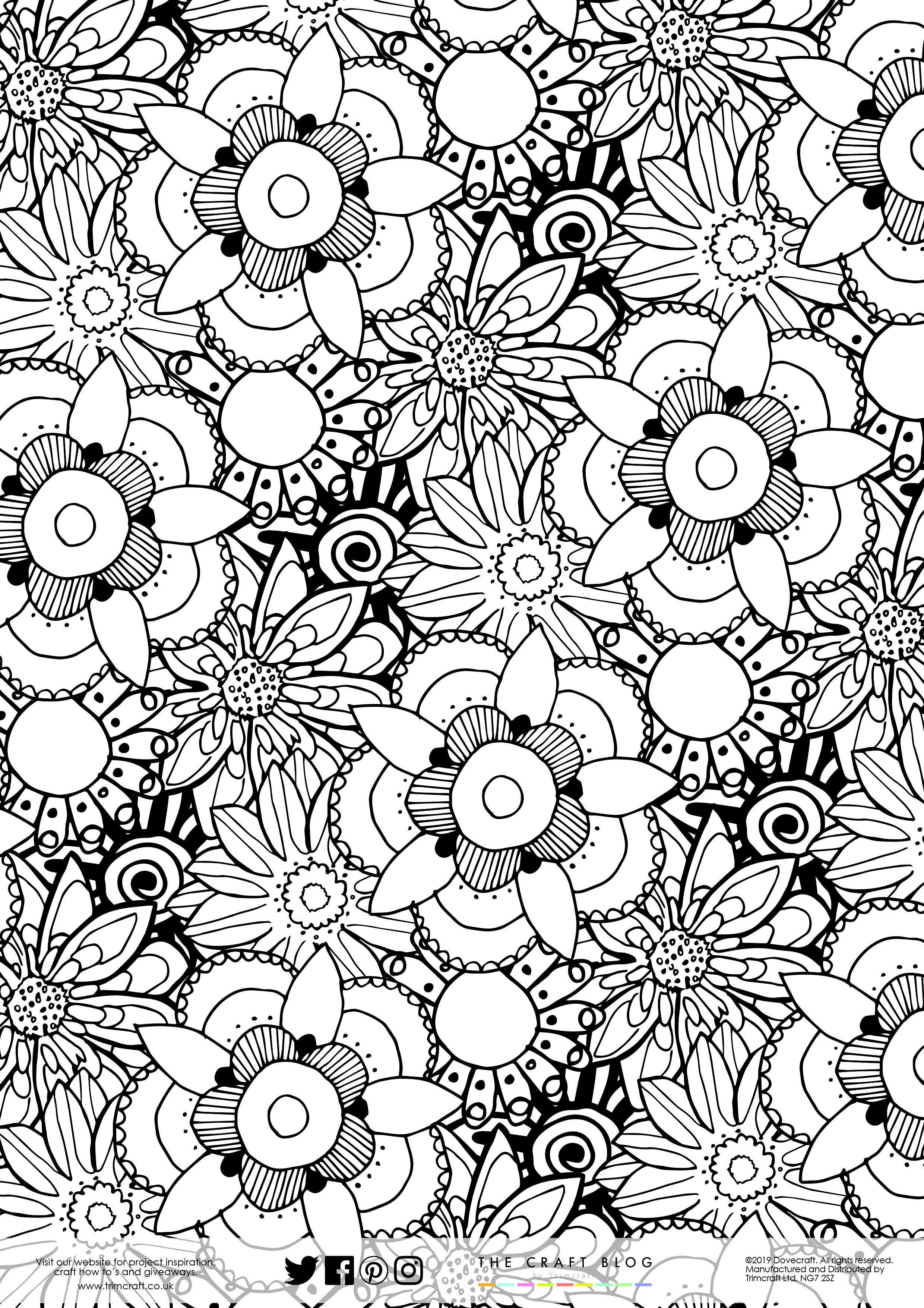 45+ Make a coloring book page from a photo trends