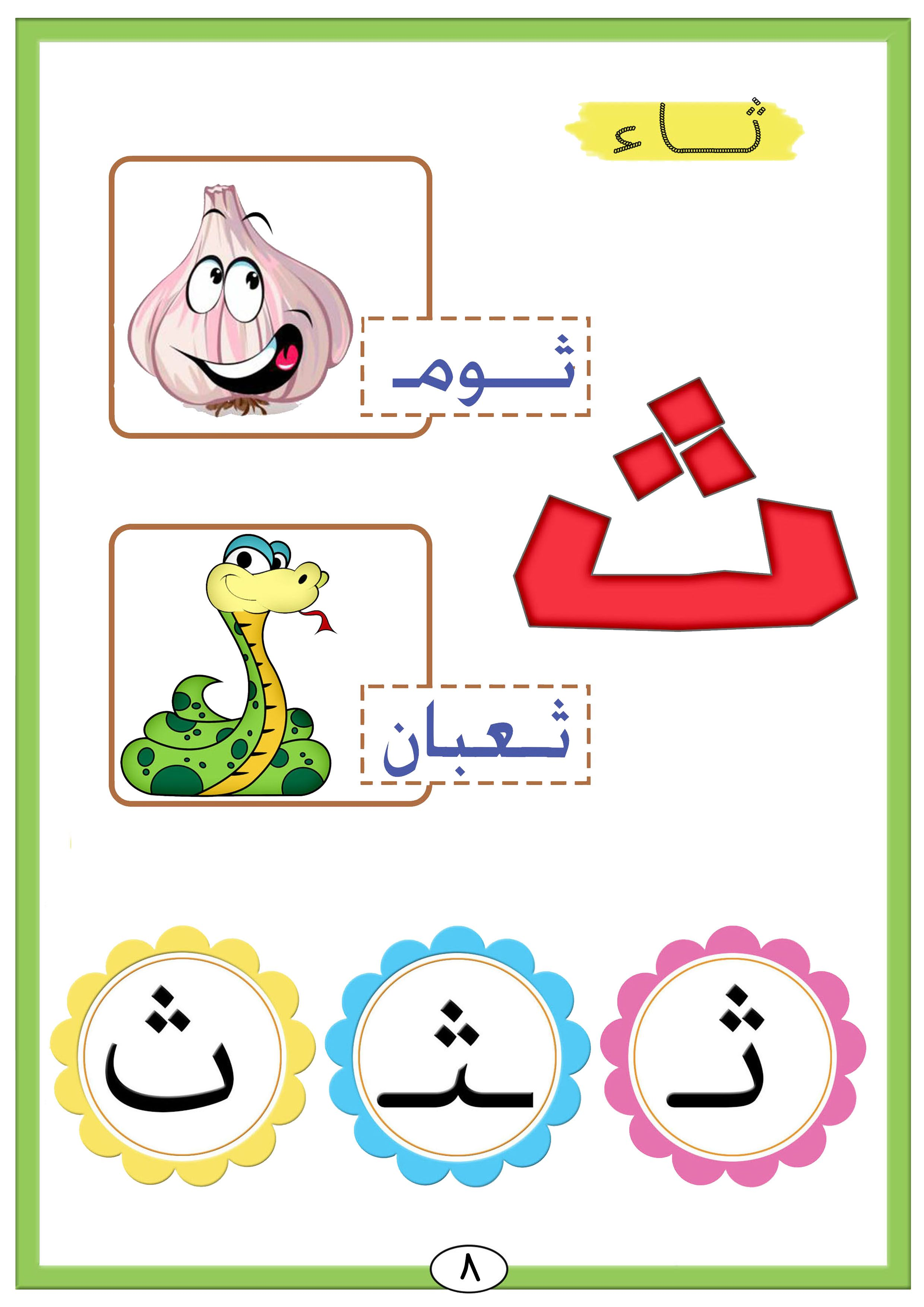 pin by elyamama on learn arabic alphabet arabic lessons learning arabic. Black Bedroom Furniture Sets. Home Design Ideas