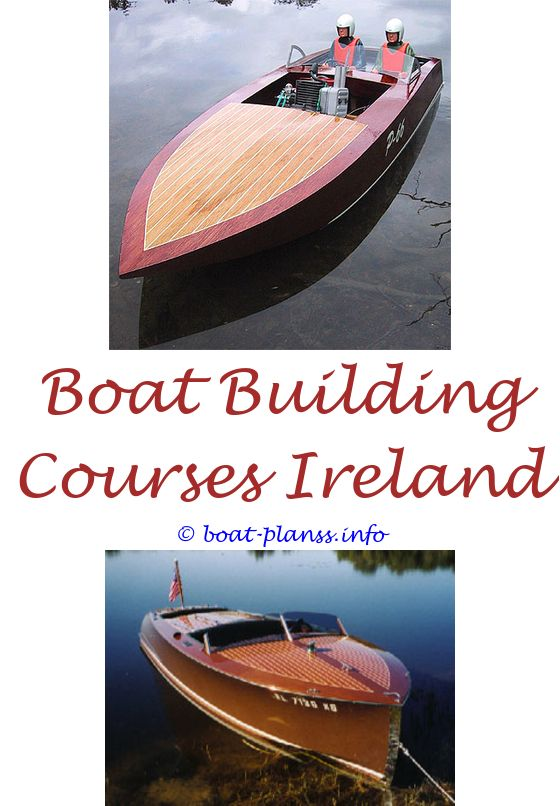 Free Boat Plans Uk | Boat plans, Boating and Wooden boats