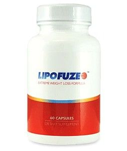 The popular Lipofuze, is this a good fat burner for you? http://www.supplementcritic.com/lipofuze-reviews/