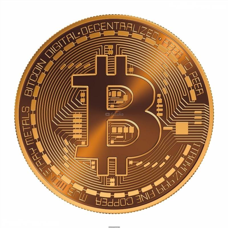 Virtual Coin Bitcoin. poster (With images) Bitcoin