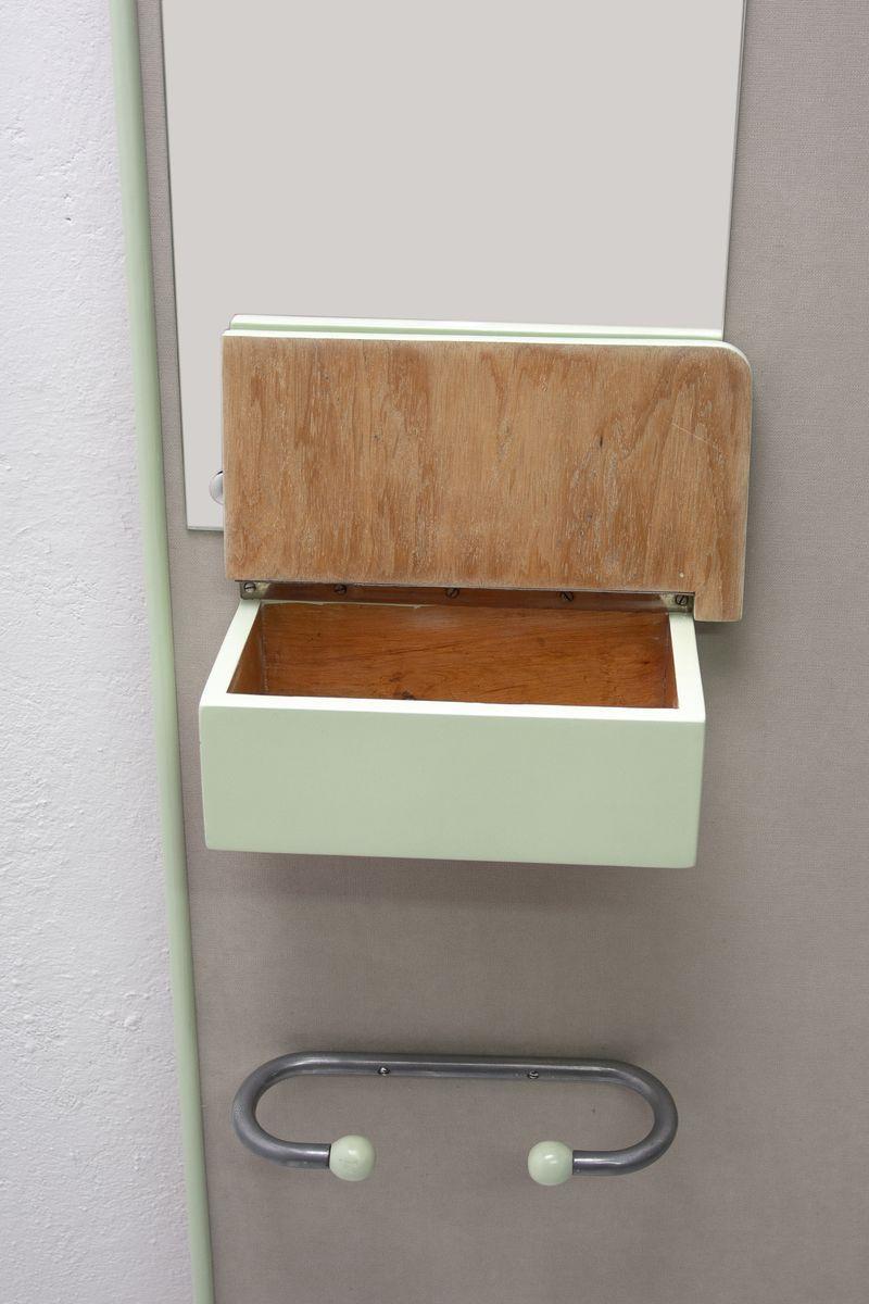 8 Trend Galerie Von Bauhaus Garderobe Bauhaus Landhaus Design Ikea Trones