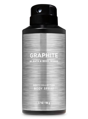 Graphite Deodorizing Spray In 2021 Body Spray Bath And Body Works Deodorizing Spray