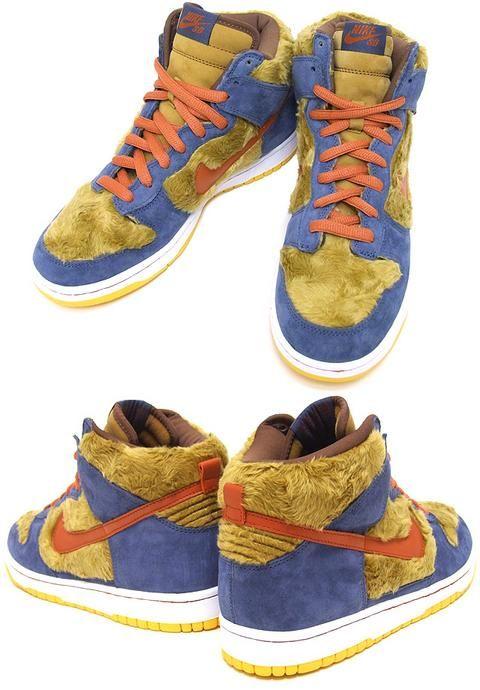 Kicks shoes, Fashion shoes, Nike sb