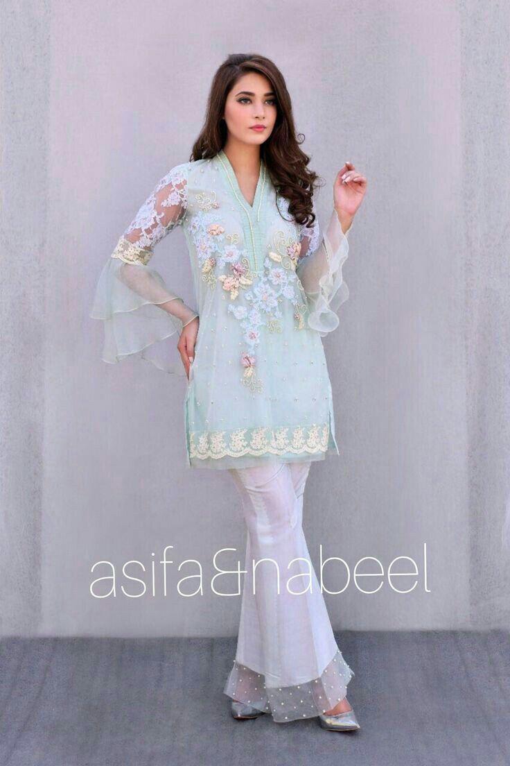 Pin von Manigulati auf Woman clothing | Pinterest