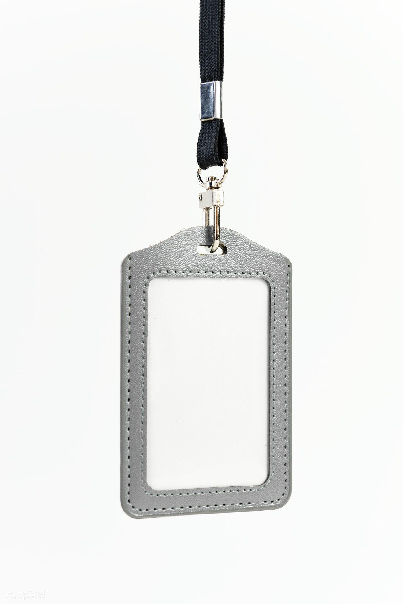 Id Card Holder Mockup Transparent Png Premium Image By Rawpixel Com Master Card