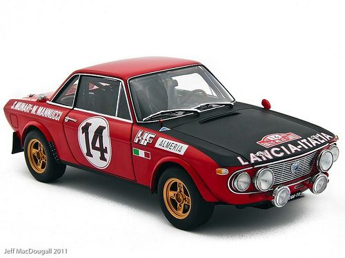 lancia fulvia 14 monte carlo rally winner monte carlo. Black Bedroom Furniture Sets. Home Design Ideas