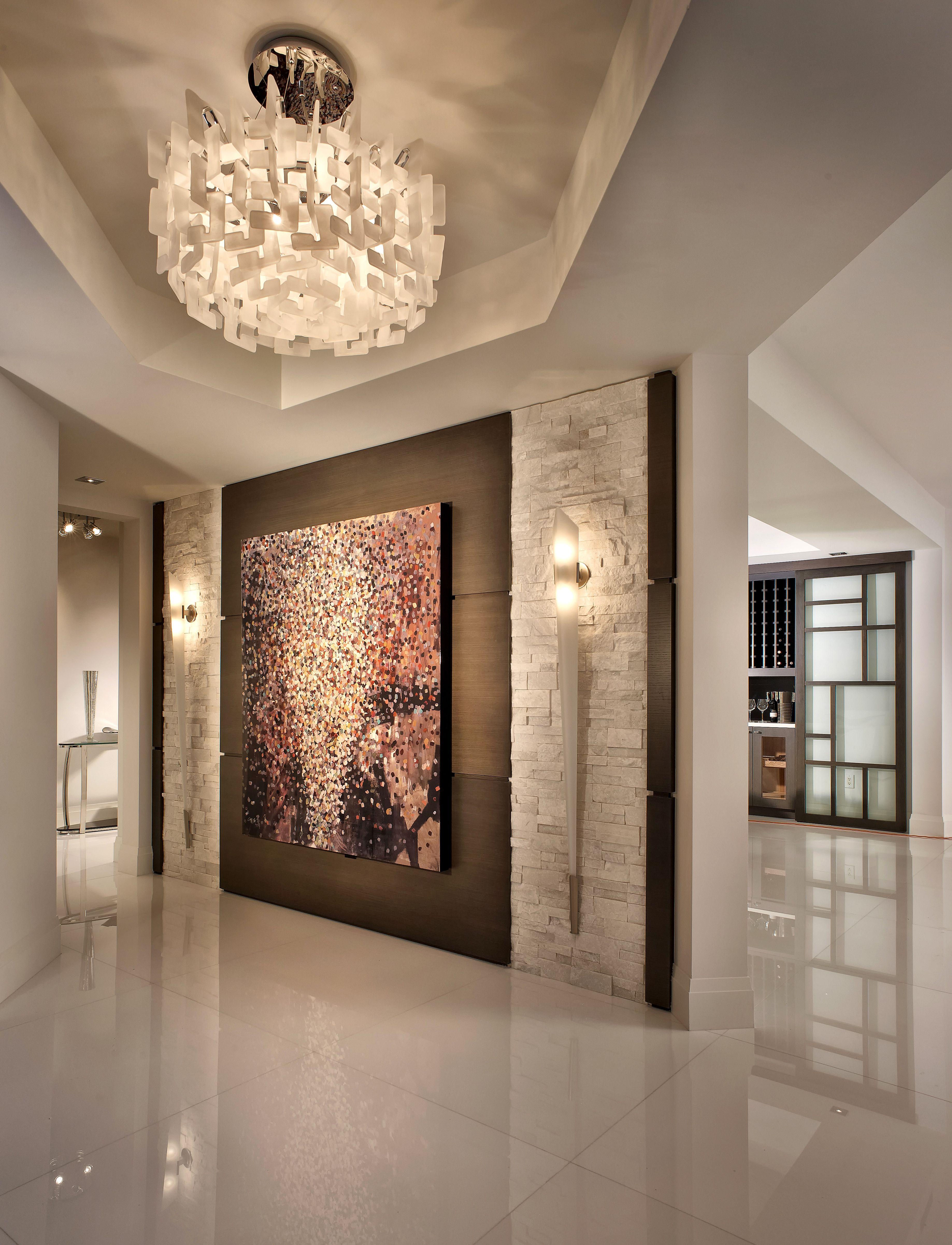 Murano gl floor lamp murano gl floor lamps 173 for at 1stdibs - Murano Gl Floor Lamp Murano Gl Floor Lamps 173 For At 1stdibs 59